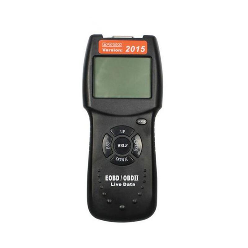 Professional-Universal-D900-EOBD-OBD2-Scanner-Car-Engine-Code-Reader-D900-Diagnostic-Tool-For-Multi-Brand