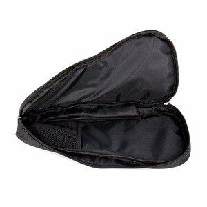 Image 4 - Portable Carrying Case Universal Storage Bag Handbag for DJI OM 4 Osmo Mobile 3 Zhiyun Smooth 4 Feiyu Phone Stabilizer Accessory