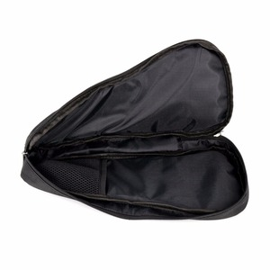 Image 4 - Taşınabilir taşıma çantası evrensel saklama çantası çanta DJI OM 4 Osmo mobil 3 Zhiyun pürüzsüz 4 Feiyu sabitleyici aksesuarı