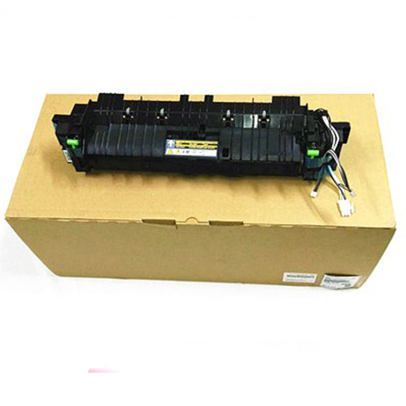 Printwindow OEM Fuser Unit/Kit for Toshiba 2303 2803 2309 2809 2802 Fusing Assembly