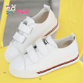 Children shoes boys shoes children casual shoes girls small white sneakers child 2016 autumn children sport shoes