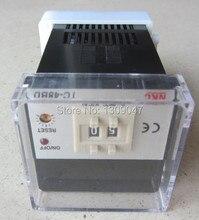 Eco solvent printer Infinity FY-3208H Galaxy UD-3208G UD-181LA 220V AC TC-48B temperature control