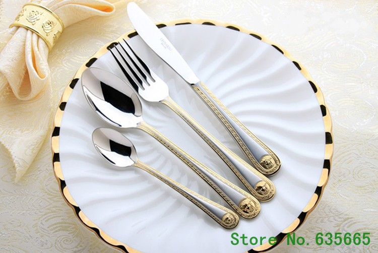 Restaurant Kitchen Accessories steak accessories promotion-shop for promotional steak accessories