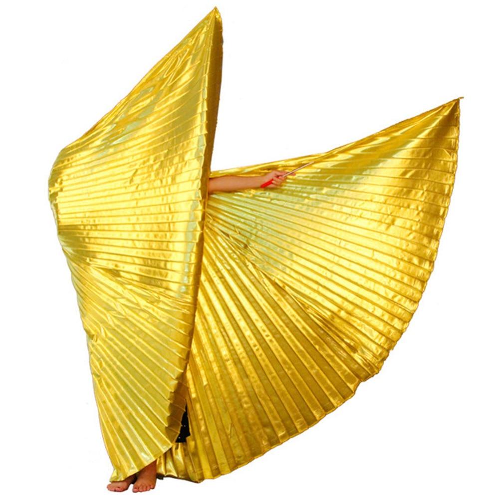 gold (2)