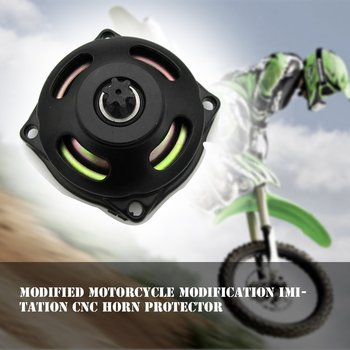 40-6 25 H 6 T engranaje de embrague de diente 47cc 49cc motor de 2 tiempos Atv Quad Go Kart Dirt Pocket Mini bicicleta Motocross motocicleta