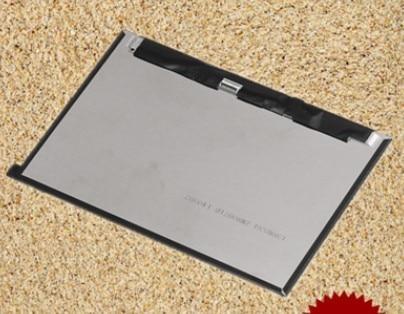 U80GT IWORK8 super version I1 XC-PG00-021B-A0 touch screen display screen