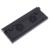 Suporte vertical stand titular base de ventilador de refrigeração refrigerador com portas usb para transferência de dados e carregamento para x-one (s) Slim Console