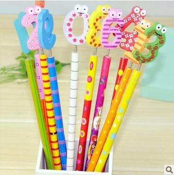 Novelty Pencils | eBay