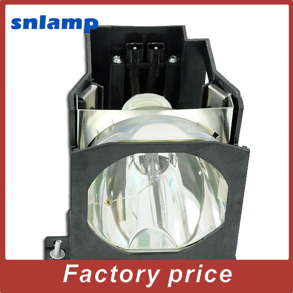 DHL free shipping  projector lamp  ET-LAD7500W  for PT-D7500 PT-D7600 dhl free shipping projector lamp et lad7500w for pt d7500 pt d7600