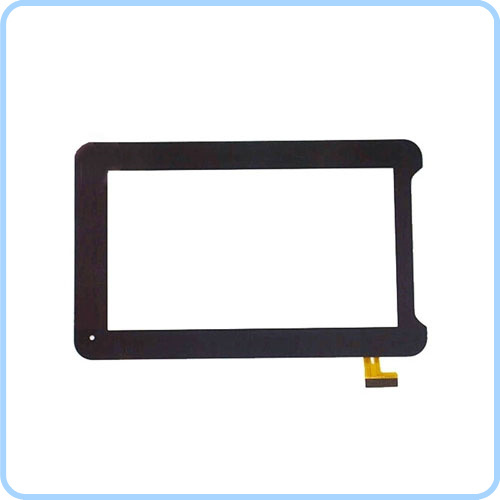 7. inch Touch Screen digitizer panel for Aldi Medion Lifetab E7316 DY-F-07047-V2