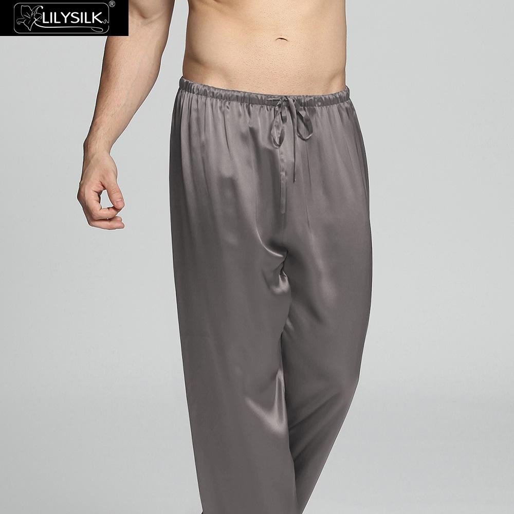 1000-dark-gray-22-momme-silk-pyjamas-with-exotic-buttoned-front-03