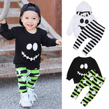 Boy Girl Halloween Christmas Carnival Holiday Cosplay Bloodcurdling Evil Demon Costume For Baby Kids Pajamas Crawling Clothes carnival costume christmas costume boy cosplay the hulk anime characters halloween costume for kids clothes