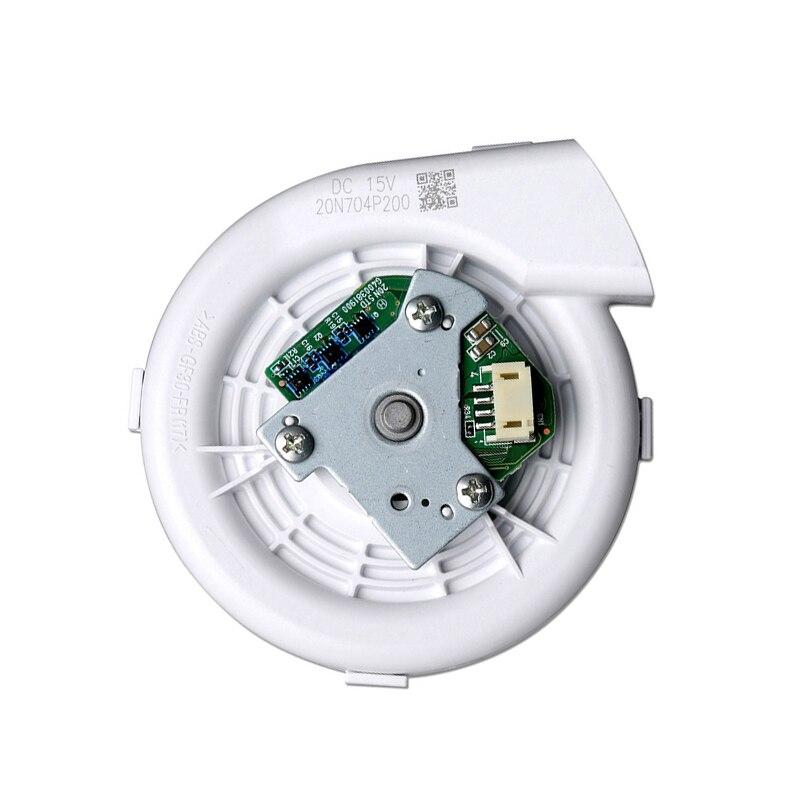 Repair Parts Blower Fan For Xiaomi Mi 2nd Gen  Roborock S50 S51 S55 Vacuum  Sale