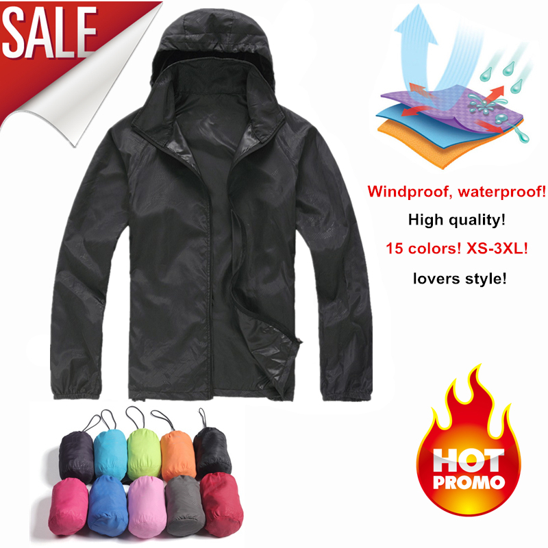 Online Get Cheap 3xl Waterproof Jacket -Aliexpress.com | Alibaba Group