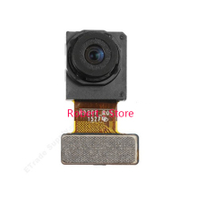 10pcs/lot Original Note 5 Series N920 Front Facing Camera for Samsung Galaxy Note5 SM-N920F Free Shipping with Tracking Number