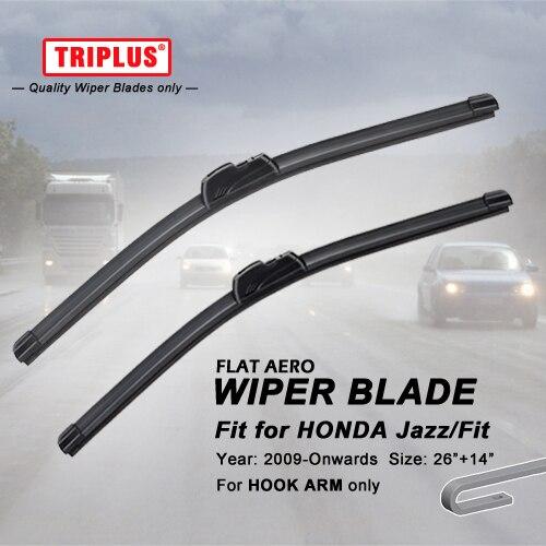 honda fit 2015 wiper size car design today u2022 rh thevinewood co