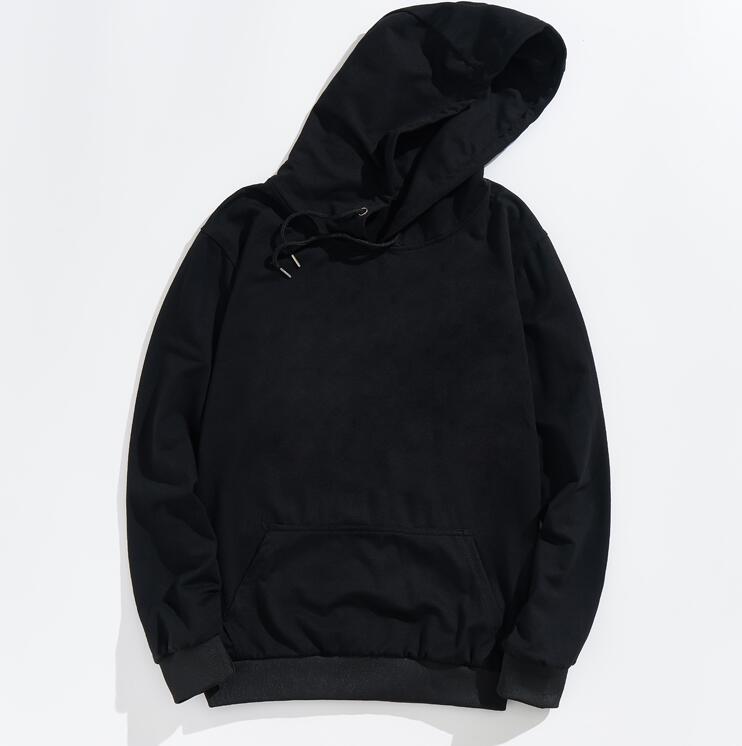 Lnk4 Coton Capuche Polaire Automne Hoodies 2019 Casual Imprimer Hiver Sweats Hommes À Male Streetwear Sweat 8aEwq4H