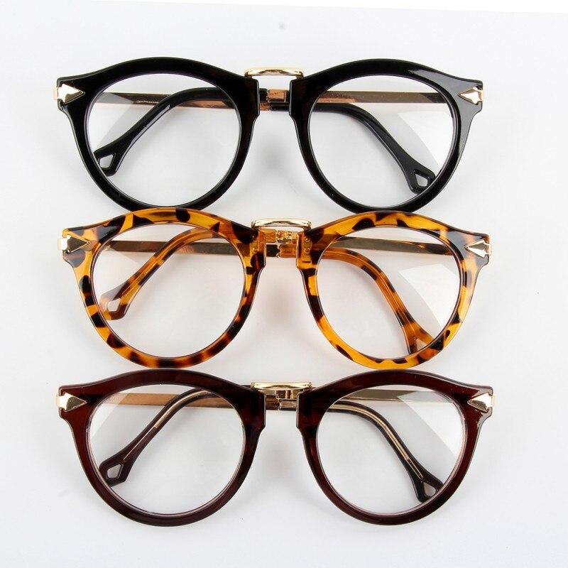 Design Optics Sunglasses  por design optics glasses design optics glasses lots
