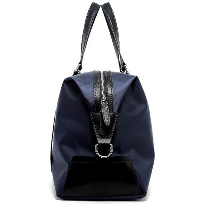 prova d' Água bolsa Tipo : Travel Bags