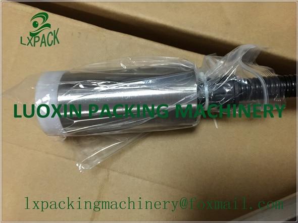 """""""LX-PACK"""" - mažiausia gamyklos kaina Pramoninio kodavimo - Elektrinių įrankių priedai - Nuotrauka 6"""