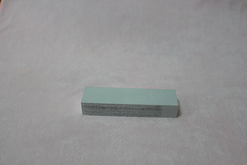 Boron Nitride Ceramic /Plate /length*width*height =100*100*15mm