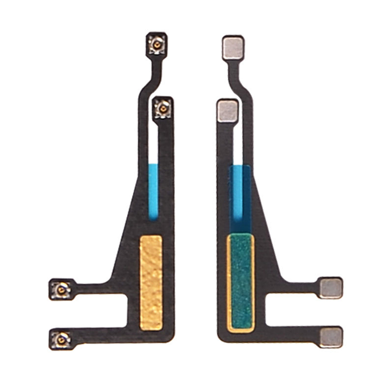 new concept a2561 e806b US $2.87 |2PCS/Lot Main Logic Board Antenna Flex Cable Ribbon Repair Part  For iPhone 6 6G 4.7