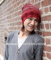 2015 Прохладный человек Русский мода зима и весна трикотажные тепловой колпак открытый ветрозащитный шляпу 6 цвета 5 шт./лот новый приходят