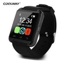 Купить с кэшбэком DZ09 Bluetooth Smart Watch Men for iPhone IOS Android Smart Phone Wear Clock Wearable Device with Camera PK U8 GT08 Smartwatch