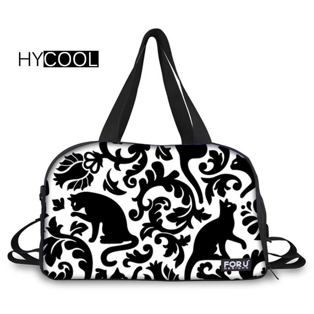 1364669e8174 HYCOOL Sports Men s Bag Fitness Profession Athletic Train Handbag For Women  Teens Multifunction Breathable Run Football Gym Bags