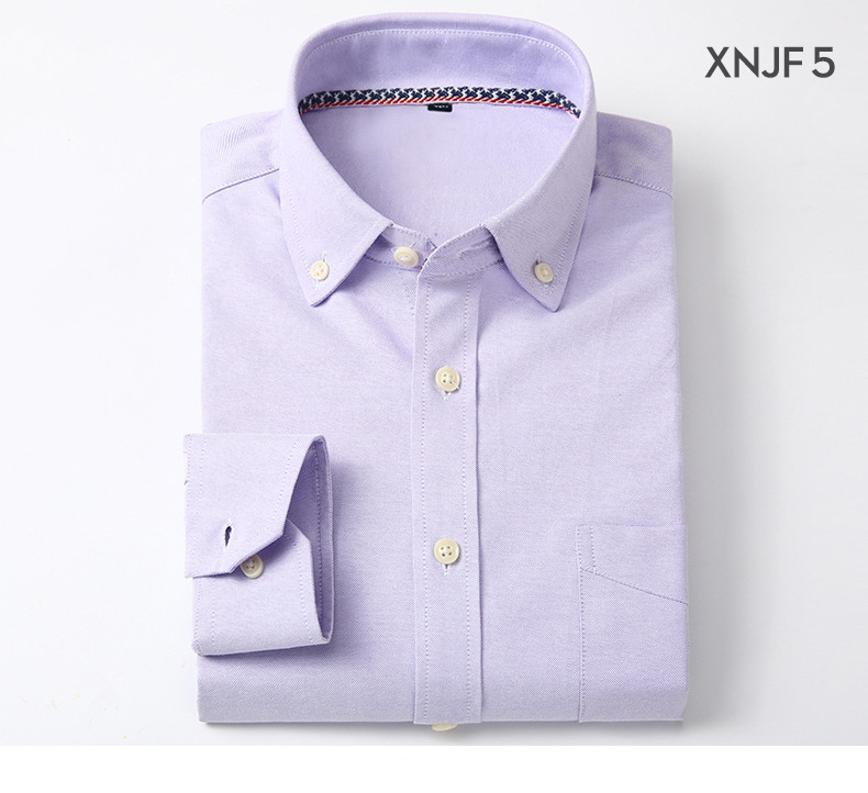XNJF-5