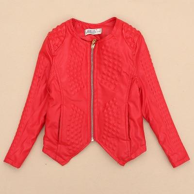 Online Get Cheap Girls Coats -Aliexpress.com | Alibaba Group