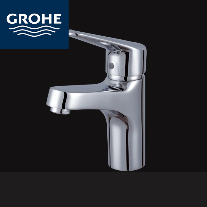 Attractive Grohe Taps Prices Mold - Sink Faucet Ideas - nokton.info