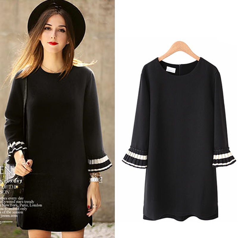 wholesale women clothing suppliers