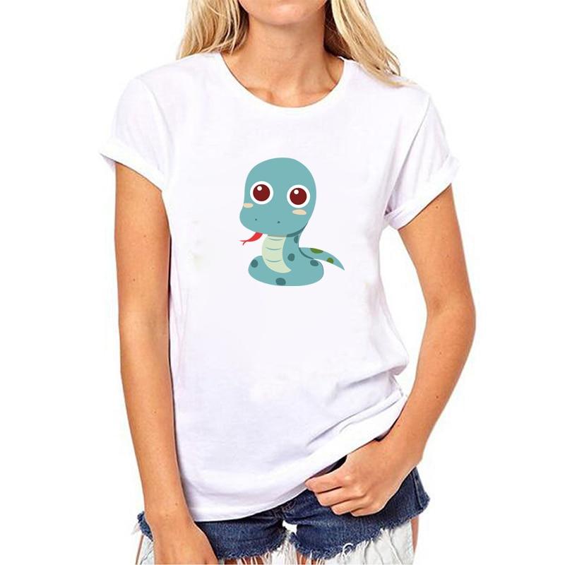 snake animal print fashion clothes online get cheap snake cartoon aliexpresscom alibaba group