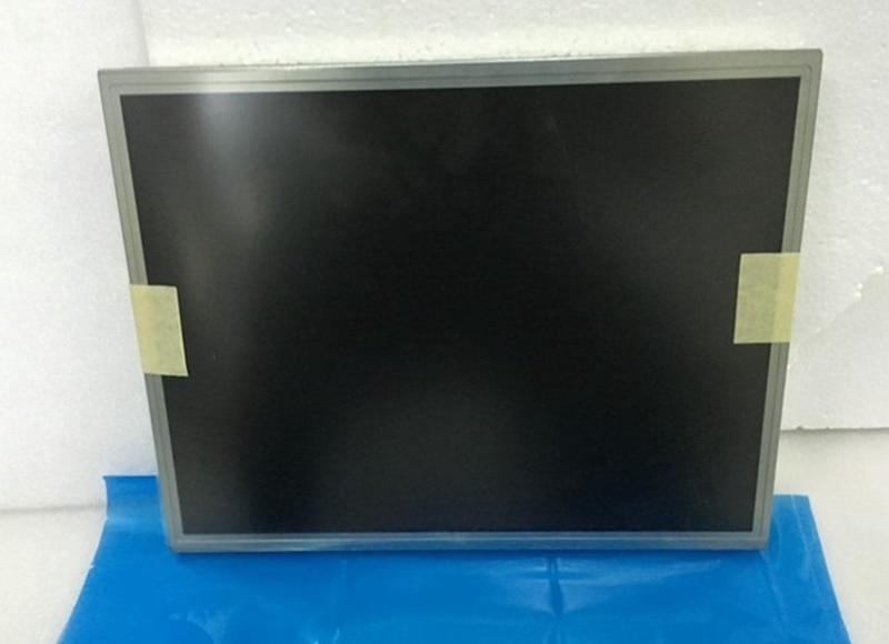 15 inch CLAA150XG06 LCD Screen display panel васильев а круглый отличник таблица умножения таблица деления
