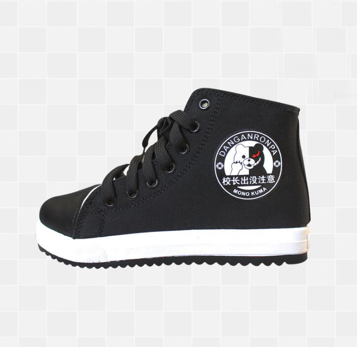 High Quality shoes canvas