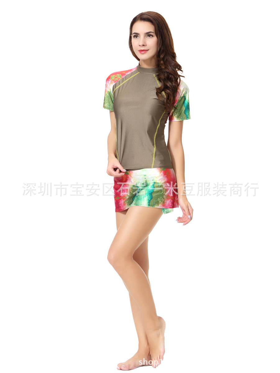 army green 4
