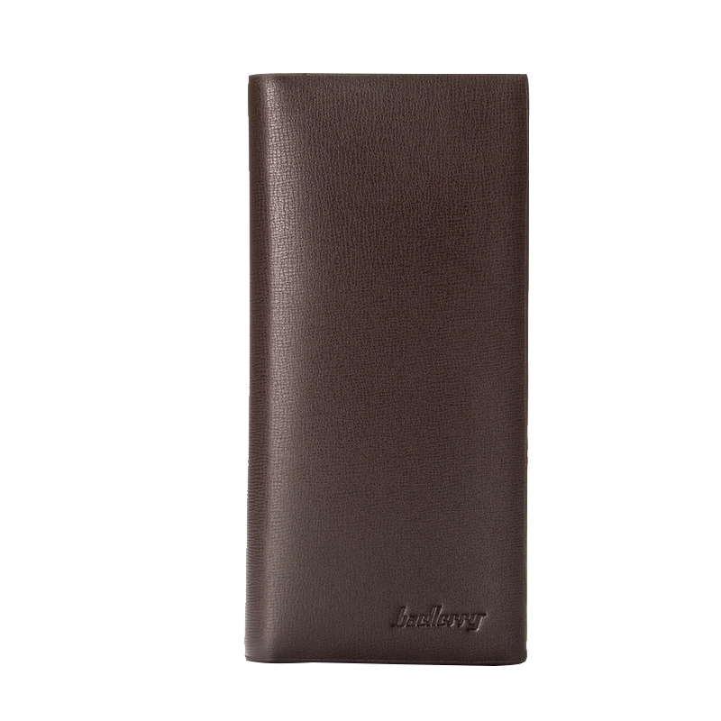 High Quality Business Card Holder Famous Brand Pu Leather Men Wallets Coin Purse Men's Long Zipper Wallet Clutch bogesi men s wallets famous brand pu leather wallets with wallet card holder thin slim pocket coin purse price in us dollars