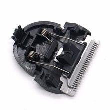 Envío libre del peluquero del cortador del condensador de ajuste del pelo  cabeza para Philips QC5115 QC5120 QC5130 QC5125 QC5135 9c31bff80d2f