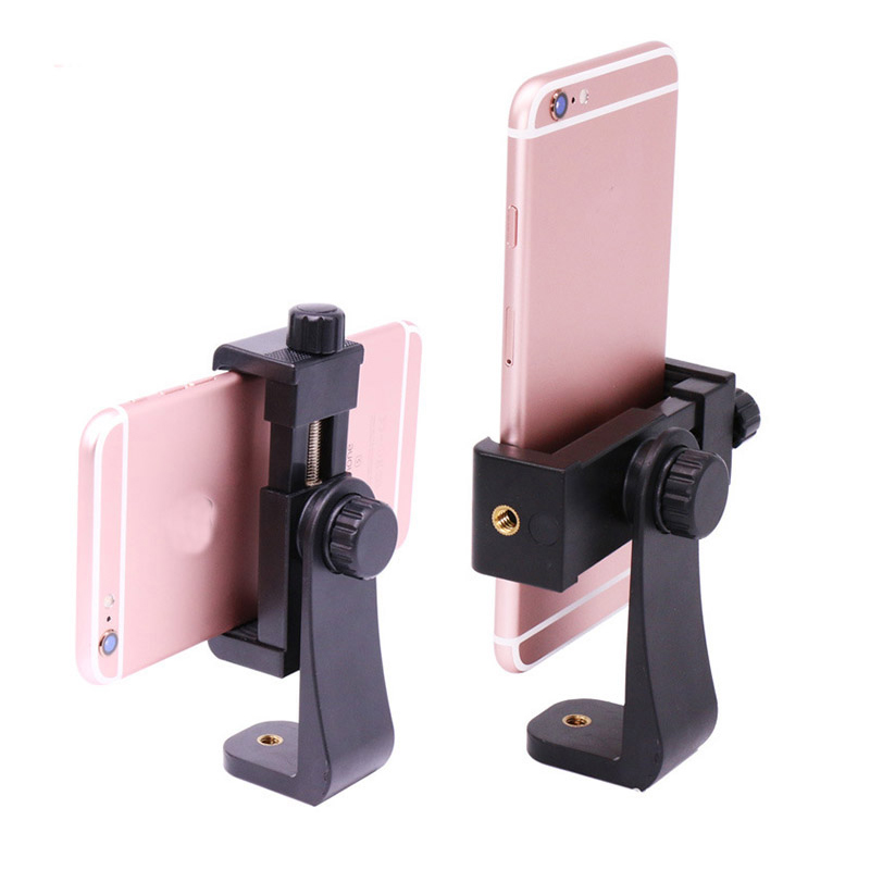 Chest Mount Harness Strap Holder For Smart Phone Clip Action Camera POV Xiaomi Samsung  Iphone Sport Camera Accessories