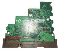 Hard Drive Parts PCB Logic Board Printed Circuit Board 100291893 For Seagate 3 5 IDE PATA