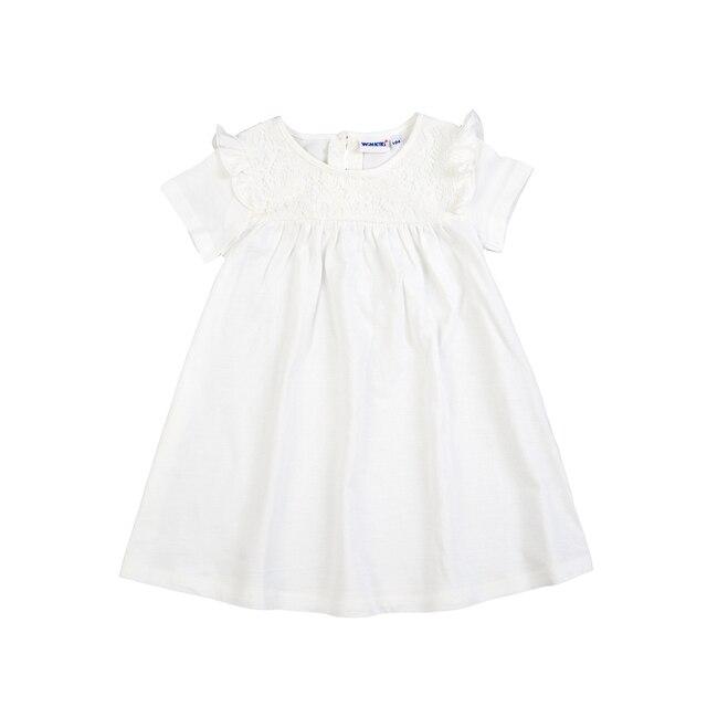 Платье Winkiki нарядное