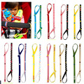 Baby Stroller Supplies Strap fixed stroller chain tether strap Anti Drop Toy Fastening Pacifier Clips Essential Supplies TSP388L