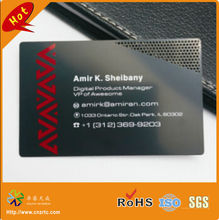 Buy sample business card and get free shipping on aliexpress metal business cards samples for sending reheart Gallery