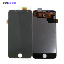 цена на For Prestigio Grace R7 PSP7501 DUO LCD Display Touch Screen Digitizer For Prestigio Grace R7 PSP 7501 LCD Display