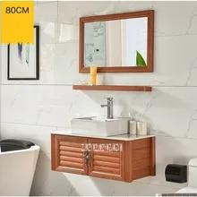Bathroom Vanities Buy Bathroom Vanities With Free Shipping On
