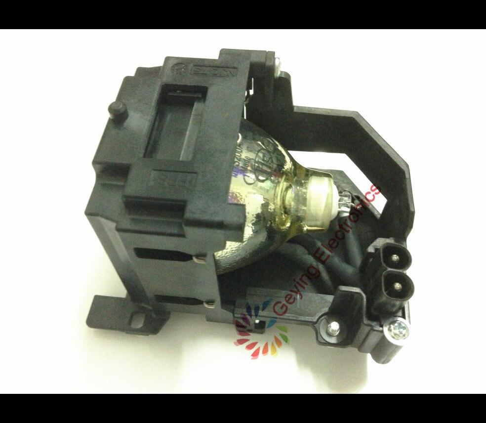 Original Projector Lamp DT00757 for CP-X15 X251X256 ED-X10 X1092 X12 X15 compatible projector lamp for hitachi dt01151 cp rx79 cp rx82 cp rx93 ed x26