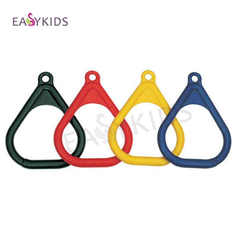 nios juguetes al aire libre gimnasia anillos hogar gimnasio gimnasio de fuerza crossfit