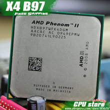 AMD FX6300 AM3 3.5GHz 8MB CPU processor FX serial scrattered pieces FX-6300