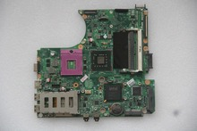 574510-001 For HP 4510S Laptop motherboard 6050A2252601-MB-A03 GM45 DDR2 fully tested work perfect